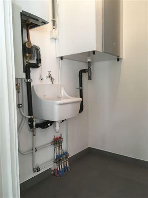 Foto 22 : Appartement te 2430 LAAKDAL (België) - Prijs € 665