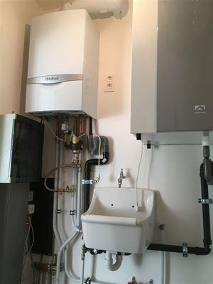 Foto 24 : Appartement te 2430 LAAKDAL (België) - Prijs € 665