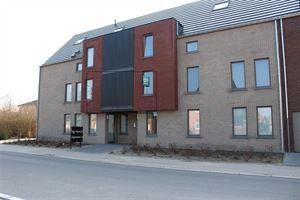 Foto 1 : Appartement te 2430 LAAKDAL (België) - Prijs € 665