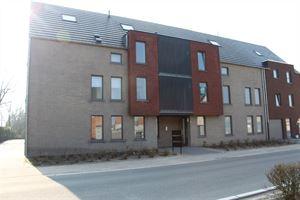Foto 2 : Appartement te 2430 LAAKDAL (België) - Prijs € 665