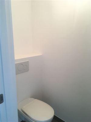 Foto 3 : Appartement te 2430 LAAKDAL (België) - Prijs € 665