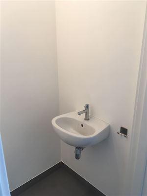 Foto 5 : Appartement te 2430 LAAKDAL (België) - Prijs € 665