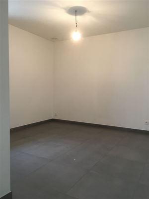 Foto 6 : Appartement te 2430 LAAKDAL (België) - Prijs € 665