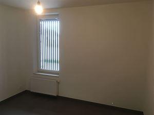 Foto 7 : Appartement te 2430 LAAKDAL (België) - Prijs € 665