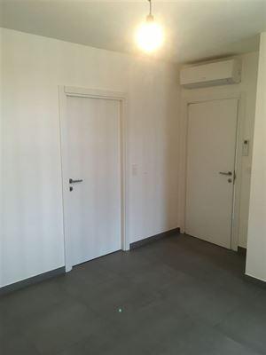 Foto 8 : Appartement te 2430 LAAKDAL (België) - Prijs € 665