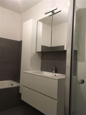 Foto 9 : Appartement te 2430 LAAKDAL (België) - Prijs € 665