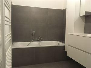 Foto 10 : Appartement te 2430 LAAKDAL (België) - Prijs € 665