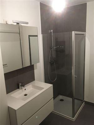 Foto 11 : Appartement te 2430 LAAKDAL (België) - Prijs € 665