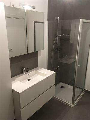 Foto 12 : Appartement te 2430 LAAKDAL (België) - Prijs € 665