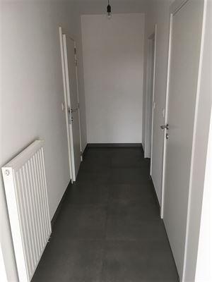 Foto 13 : Appartement te 2430 LAAKDAL (België) - Prijs € 665