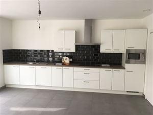 Foto 14 : Appartement te 2430 LAAKDAL (België) - Prijs € 665