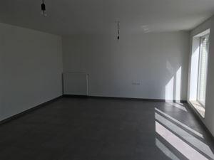 Foto 16 : Appartement te 2430 LAAKDAL (België) - Prijs € 665