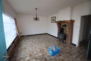 Foto 2 : Huis te 2230 HERSELT (België) - Prijs € 890