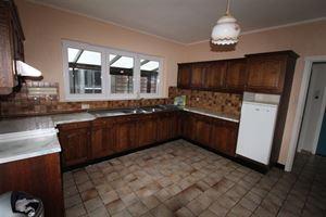 Foto 3 : Huis te 2230 HERSELT (België) - Prijs € 890