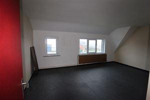 Foto 5 : Huis te 2230 HERSELT (België) - Prijs € 890