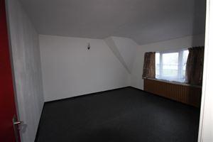 Foto 6 : Huis te 2230 HERSELT (België) - Prijs € 890