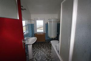 Foto 7 : Huis te 2230 HERSELT (België) - Prijs € 890