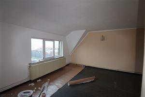 Foto 9 : Huis te 2230 HERSELT (België) - Prijs € 890