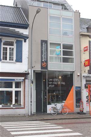 Foto 1 : Appartement te 2440 GEEL (België) - Prijs € 595