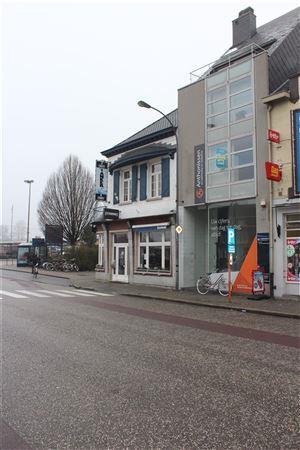 Foto 2 : Appartement te 2440 GEEL (België) - Prijs € 595