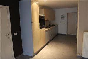 Foto 3 : Appartement te 2440 GEEL (België) - Prijs € 595