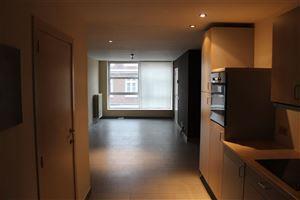 Foto 4 : Appartement te 2440 GEEL (België) - Prijs € 595