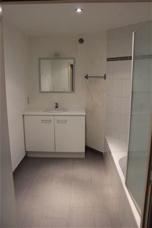 Foto 5 : Appartement te 2440 GEEL (België) - Prijs € 595