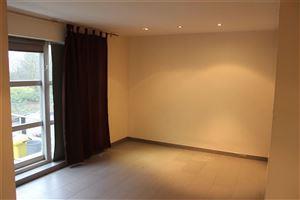 Foto 6 : Appartement te 2440 GEEL (België) - Prijs € 595