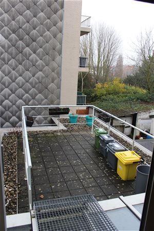 Foto 7 : Appartement te 2440 GEEL (België) - Prijs € 595
