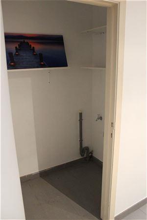 Foto 8 : Appartement te 2440 GEEL (België) - Prijs € 595