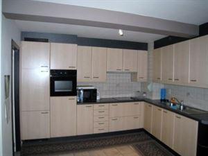 Foto 20 : Appartement te 2430 VORST (België) - Prijs € 219.000