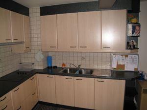 Foto 21 : Appartement te 2430 VORST (België) - Prijs € 219.000
