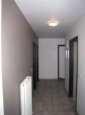 Foto 22 : Appartement te 2430 VORST (België) - Prijs € 219.000