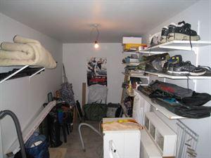Foto 23 : Appartement te 2430 VORST (België) - Prijs € 219.000