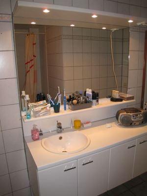 Foto 24 : Appartement te 2430 VORST (België) - Prijs € 219.000
