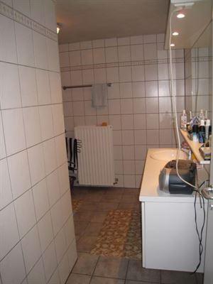 Foto 25 : Appartement te 2430 VORST (België) - Prijs € 219.000