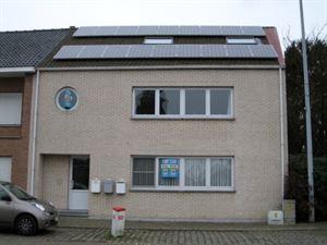 Foto 1 : Appartement te 2430 VORST (België) - Prijs € 219.000