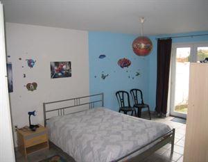 Foto 2 : Appartement te 2430 VORST (België) - Prijs € 219.000