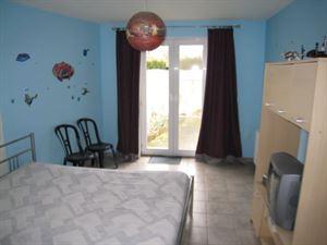 Foto 3 : Appartement te 2430 VORST (België) - Prijs € 219.000