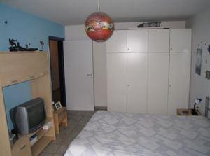 Foto 4 : Appartement te 2430 VORST (België) - Prijs € 219.000