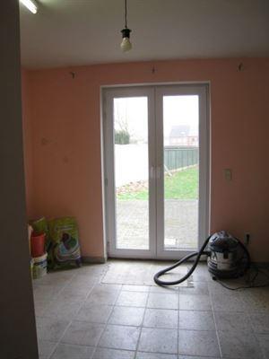 Foto 5 : Appartement te 2430 VORST (België) - Prijs € 219.000