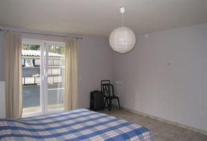 Foto 6 : Appartement te 2430 VORST (België) - Prijs € 219.000