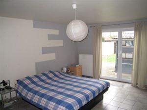 Foto 7 : Appartement te 2430 VORST (België) - Prijs € 219.000