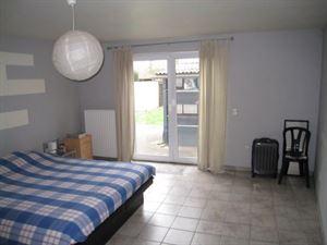 Foto 8 : Appartement te 2430 VORST (België) - Prijs € 219.000