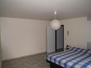 Foto 9 : Appartement te 2430 VORST (België) - Prijs € 219.000