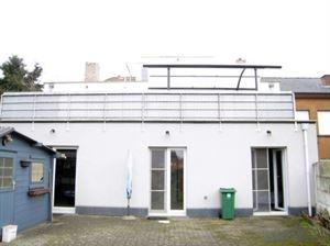 Foto 10 : Appartement te 2430 VORST (België) - Prijs € 219.000