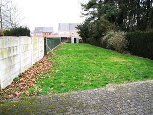 Foto 11 : Appartement te 2430 VORST (België) - Prijs € 219.000