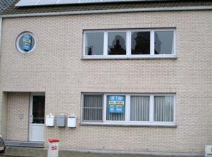 Foto 12 : Appartement te 2430 VORST (België) - Prijs € 219.000
