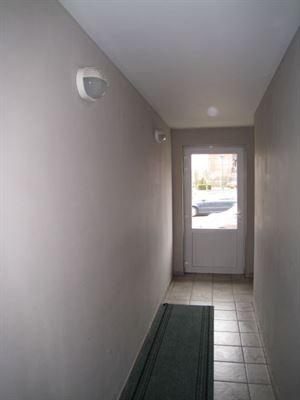 Foto 13 : Appartement te 2430 VORST (België) - Prijs € 219.000