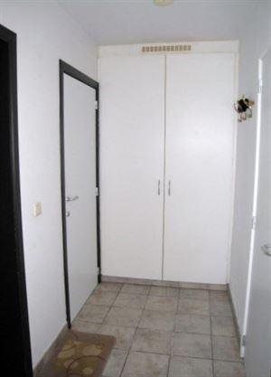 Foto 14 : Appartement te 2430 VORST (België) - Prijs € 219.000